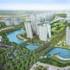Dự án Ecopark - Văn Giang, Hưng Yên