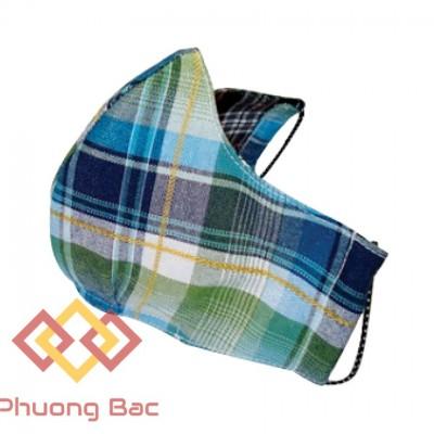 Khẩu Trang
