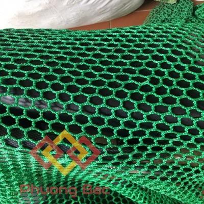 Lưới chống vật rơi