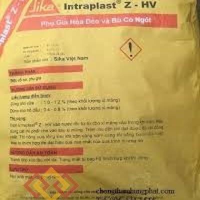 Intraplast Z - HV