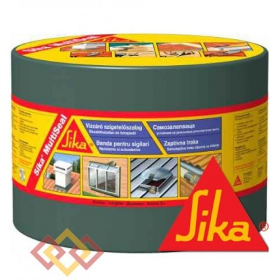 Sika Multiseal